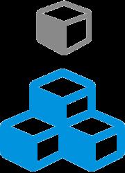 cubes-team